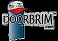 Doorbrim Awnings's Company logo