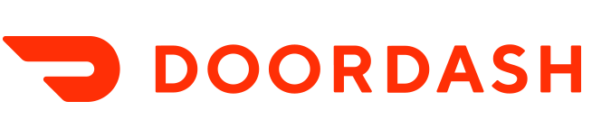 DoorDash Competitors, Revenue and Employees - Owler Company