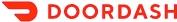 DoorDash's Company logo