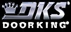 Door King's Company logo