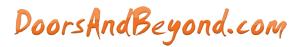 Doors And Beyond's Company logo
