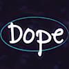 Dopeloco!'s Company logo