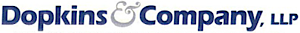 Dopkins & Company's Company logo