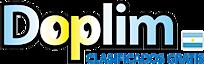 Doplim Argentina Clasificados Gratis's Company logo