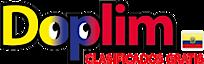 Doplim Ecuador Clasificados Gratis's Company logo