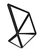 Doppel's Company logo