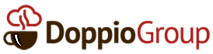Doppio Group's Company logo