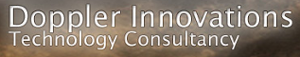 Dopplerllc's Company logo
