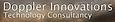 Dopplerllc's company profile