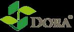 Dora Agri-Tech's Company logo