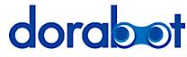Dorabot's Company logo