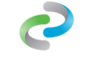 Dorado Natural's Company logo