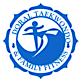 Doral Tae Kwon Do & Family Fitness's Company logo