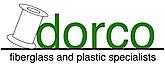 Dorco Electronics's Company logo