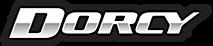Dorcy International's Company logo