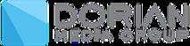 Dorian Media Group's Company logo