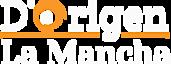 Dorigen La Mancha's Company logo