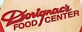 Dorignac's Food Center's Company logo