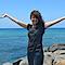 Doris Hullett: Providing Entrepreneur Education's company profile