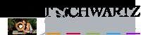 Dorit Schwartz Sculptor's Company logo