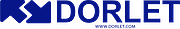 Dorlet Security Systems Dmcc's Company logo