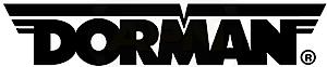 Dorman Products's Company logo
