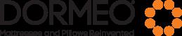 Trydormeo's Company logo