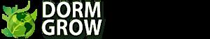 Dormgrow's Company logo