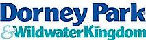 Dorney Park and Wildwater Kingdom's Company logo
