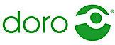 Doro AB's Company logo