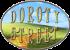Doroty Street's Company logo