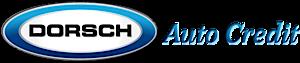 Dorsch Auto Credit S Company Logo