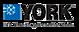 Dorsey's Heating Logo