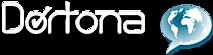 Dortona Marketing Management's Company logo