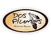 Dos Plumas Hunting Ranch's Company logo