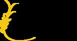 Dosemente's Company logo