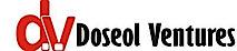 Doseol Ventures's Company logo