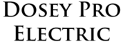 Dosey Pro Electric's Company logo