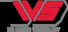 Dosing Technology's Company logo