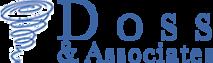 Doss & Associates's Company logo