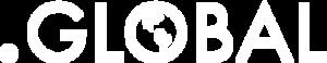 Dot Global - A Borderless Strategy's Company logo
