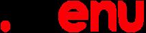 Dot Menu's Company logo