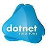 Dot Net Solutions's Company logo