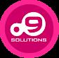 Dotninesolutions's Company logo