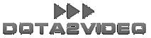 Dota2video.com - All Dota 2 Videos's Company logo