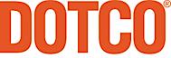 Dotco Tools's Company logo