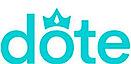 Dote's Company logo