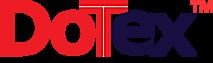 DoTex Logistics's Company logo