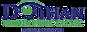 Mccallaeyecare's Competitor - Dothan Optometric Clinic logo
