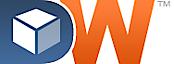 Dothan Warehouse's Company logo